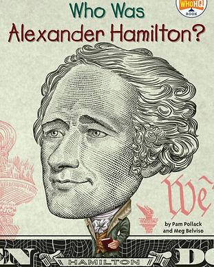 who was alexander hamilton?.jpg