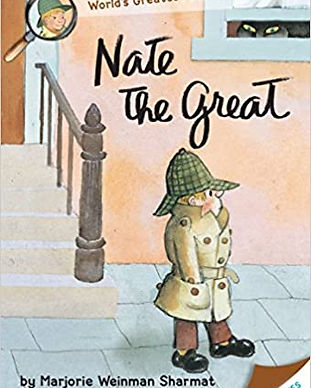 Nate the Great.jpg