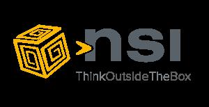 NSI-logo.png