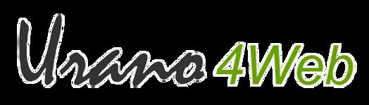 logo_urano_4web.png