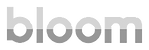 Bloom-Health-Partners-Logo-360x120-1_edi