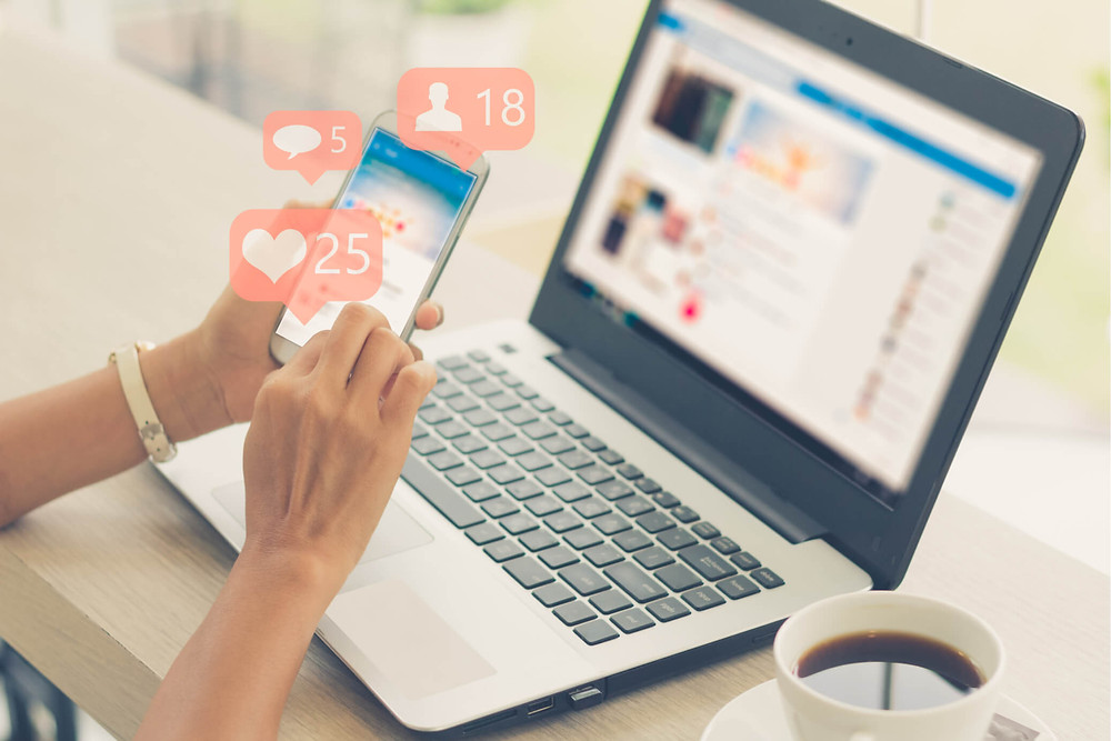 Why hire a social media manager in 2020