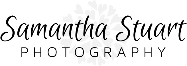 Samantha-Stuart-Photograhy-w-Icon-BLK