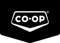 COOPlogo-print