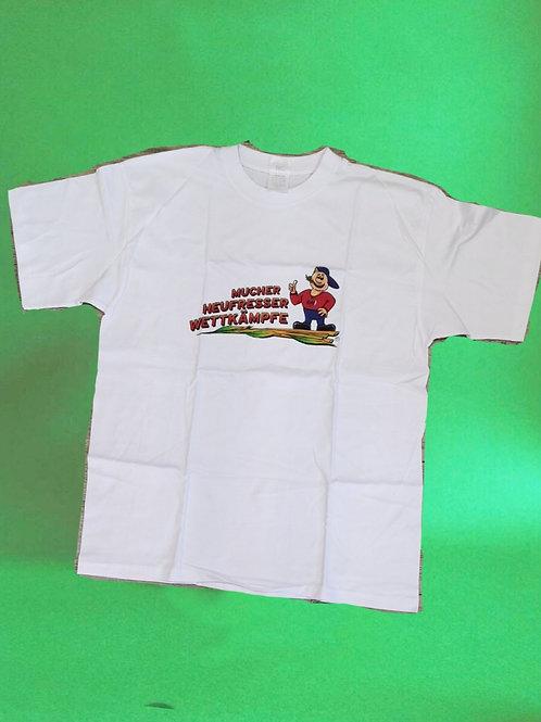 Heufresser T-Shirt
