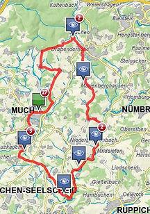 E-Bike_Tour_Auf_Jägers_Pfaden.JPG