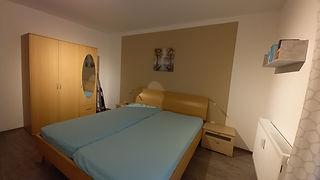 Hengesbach Doppelzimmer.jpg