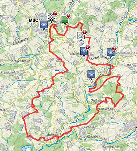 Mountainbike Strecke.JPG