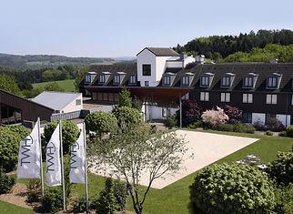 Außenaufnahme_Hotel_Kranichhöhe.jpg