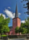 Kirche St Martinus_03_P1010596 Kopie.jpg