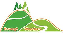 Logo bewegt wandern.jpg
