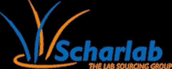 logo_scharlab_600x241