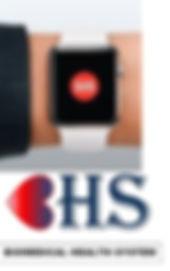 Reloj + logo.jpg
