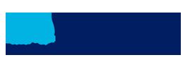 logo-zeclinics