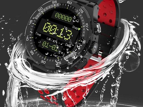 Smartwatch SCM15 Full