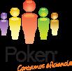 logo-poken