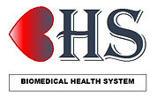 Logo BHS (3).jpg