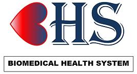 Logo BHS.bmp