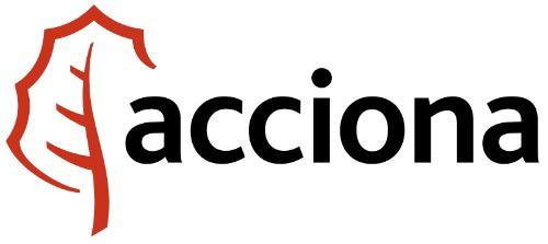 Acciona-energia-renovable_edited