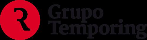 logo-grupo-temporing@2x