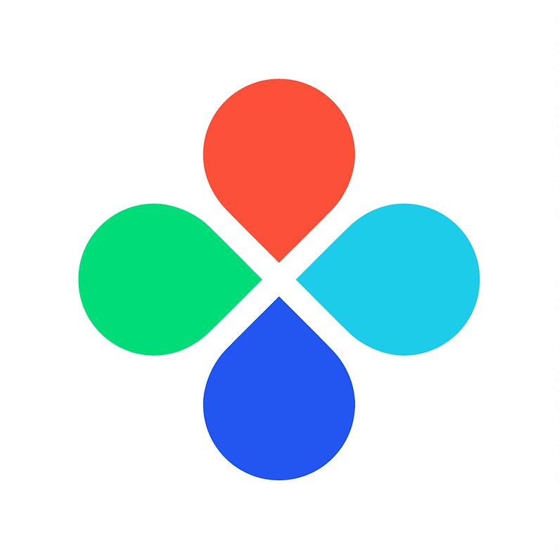 MedAnswers-Brandmark-FullColor-LoosePadding-WhiteBG.png