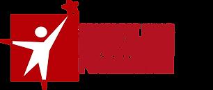 SHEF-logo_SHEF-full-horiz.png