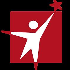 SHEF-logo_Icon.png