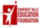 donate page logo