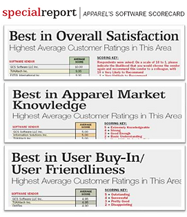 best-apparel-software-scorecard.png