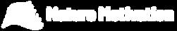 Inverse Full Logo72ppi.png