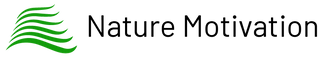 Full Logo72ppi.png