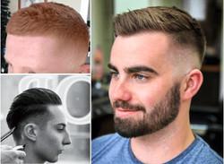 barbers_storrington_edited
