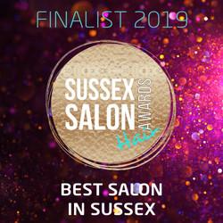 2019_finalist_sussex_salon_awards