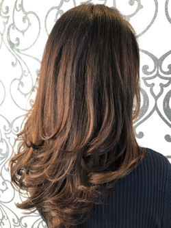 hair_cutting_storrington