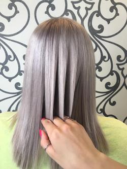Expert_hair_colouring_storrington