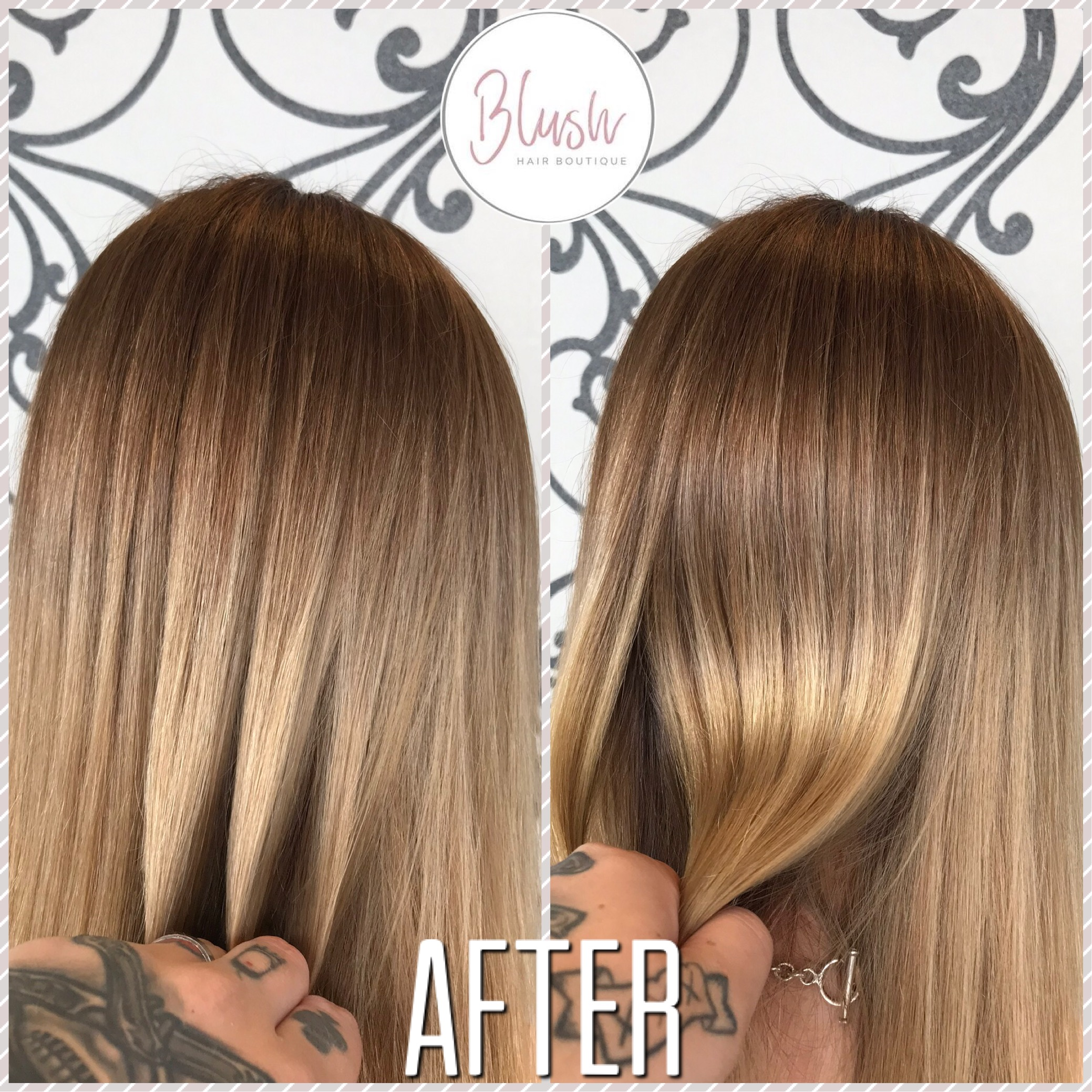 balayage_experts_storrington
