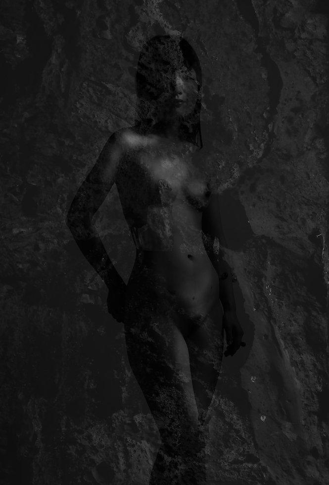 ouwen in the rocks 1.jpg