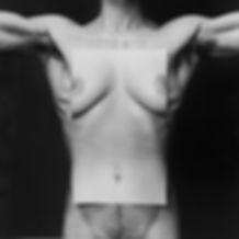 NUDO MASCHILE FEMMINILE 2.jpg