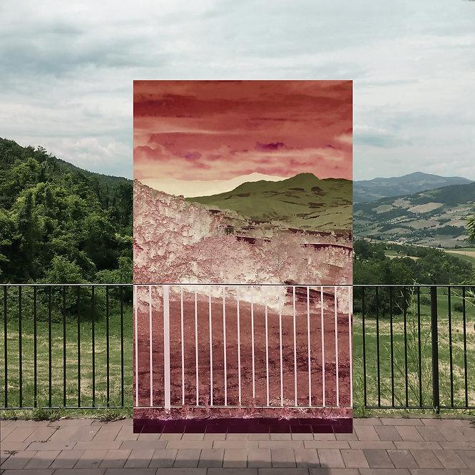 paesaggio_italiano N&P.jpg