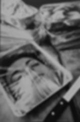MACELLO 2.jpg