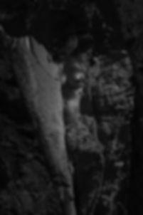 ouwen in the rock 3.jpg