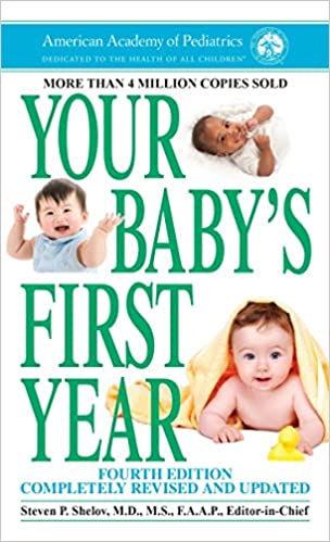 babys first year.jpg