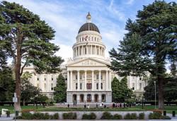 Moms Advocate April 23 in Sacramento