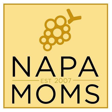 Napa Moms