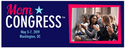 Mom Congress