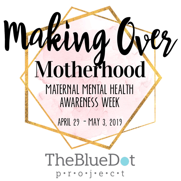 Making over Motherhood Campaign