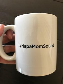 I want to buy a mug!