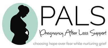 PALS_Logos-18.png