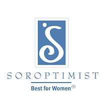 soroptimist.png
