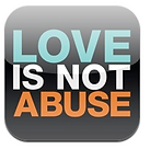 Love-is-not-abuse.png